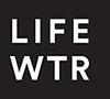 LIFEWTR logo