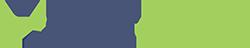 SuperCareer logo