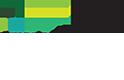 ABC Pharmaceutical Companies Logo