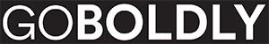 GOBOLDLY Logo