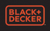 BLACK+DECKER logo