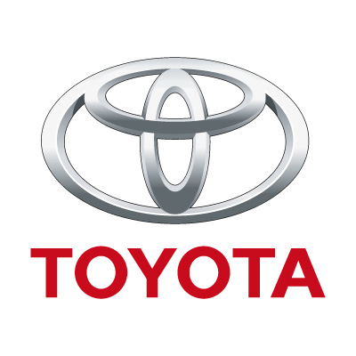 Toyota Rust Settlement >> Toyota Tundra Frame Lawsuit | Autos Post