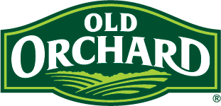 Old Orchardlogo