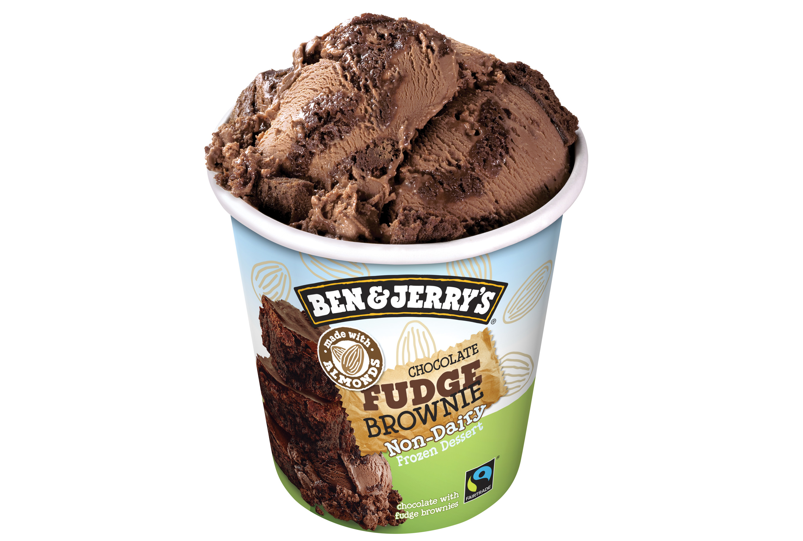 Ben & Jerry's Free Cone Day For 2019 Is April 9 — Here's ...