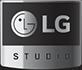 LG Studio
