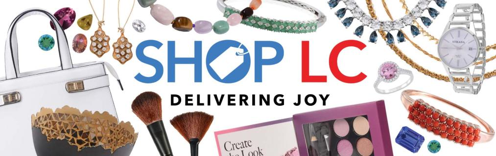 Liquidation Channel Announces Rebrand Shopping Network To