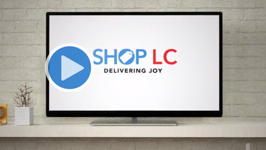 Liquidation channel announces rebrand shopping network to for Liquidation tv