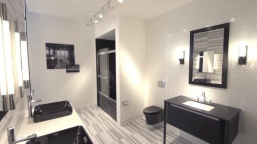 "First ""KOHLER Signature Store"" in Canada to Open in Vancouver"