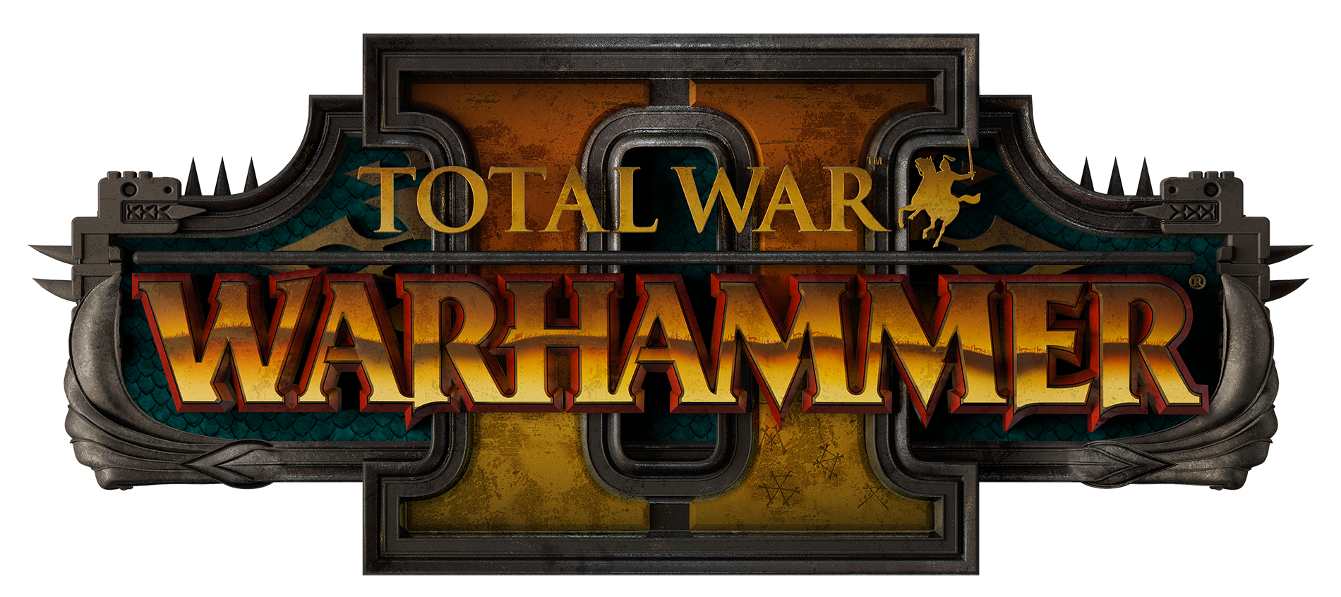 total war� warhammer174ii announced