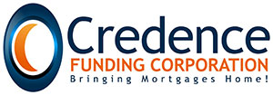 Credence Funding Corporation logo
