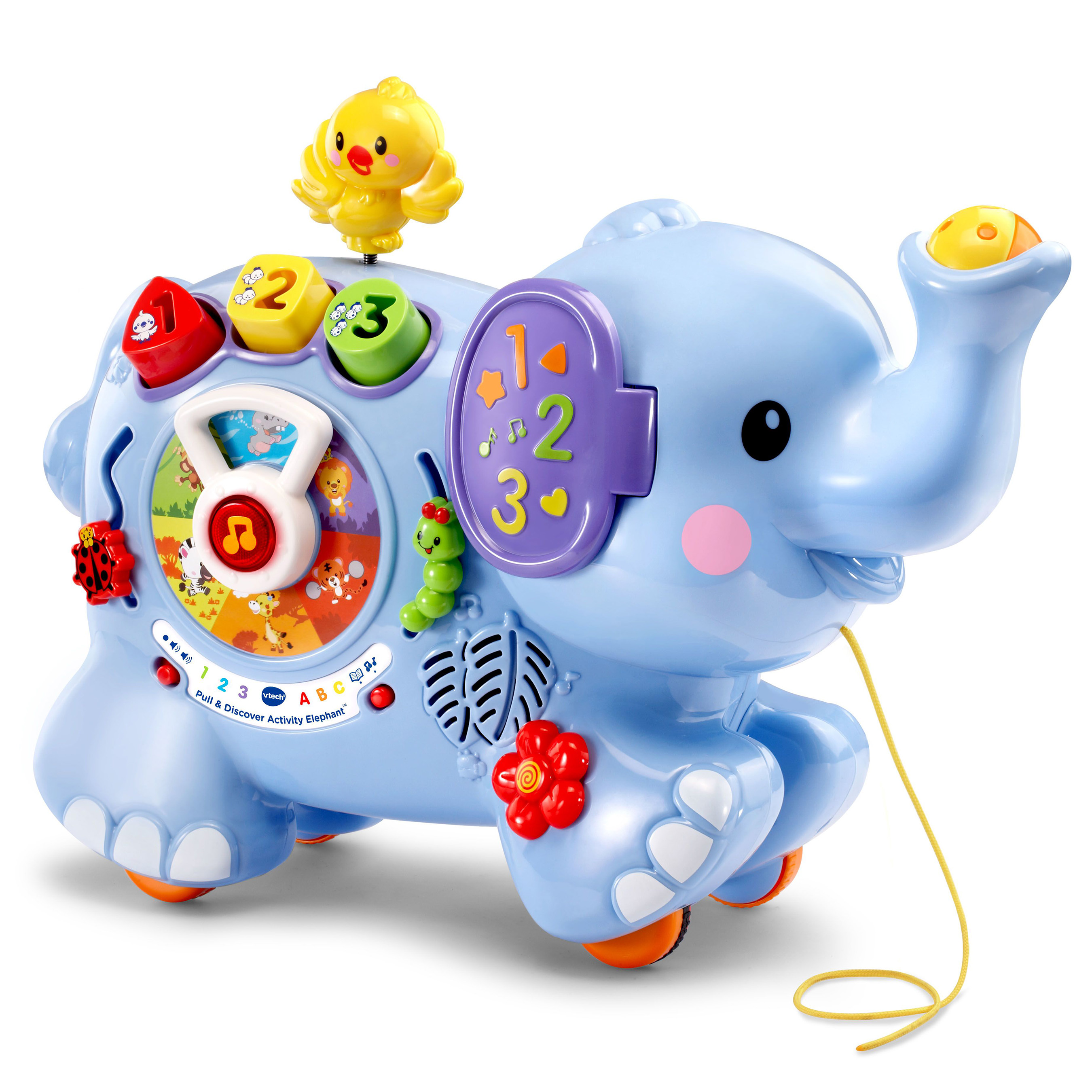 Toddler Toys Physical Toys : New baby infant toddler and preschool collections from