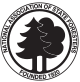 National Association for State Foresters logo