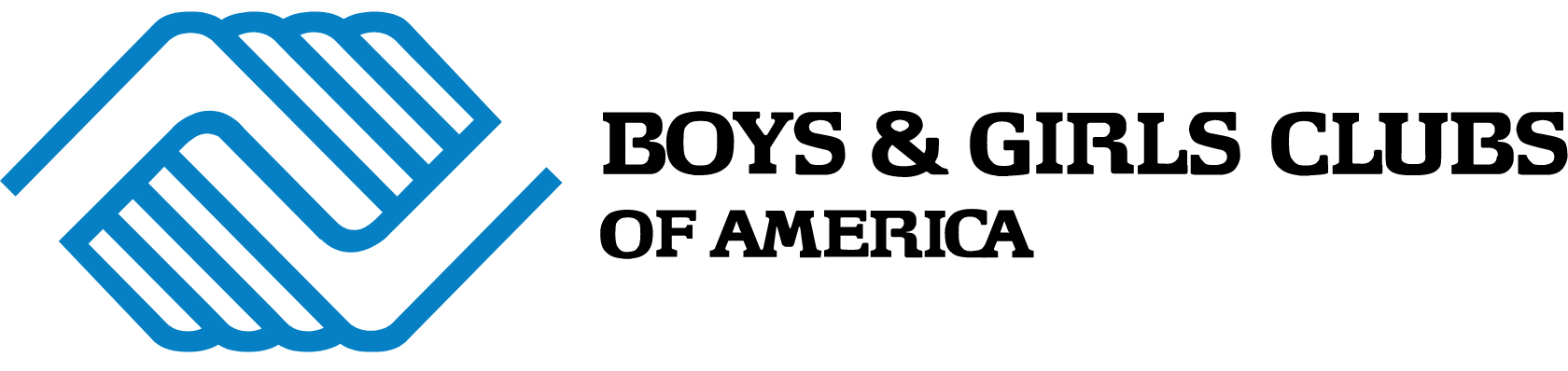 Boys & Girls of America logo