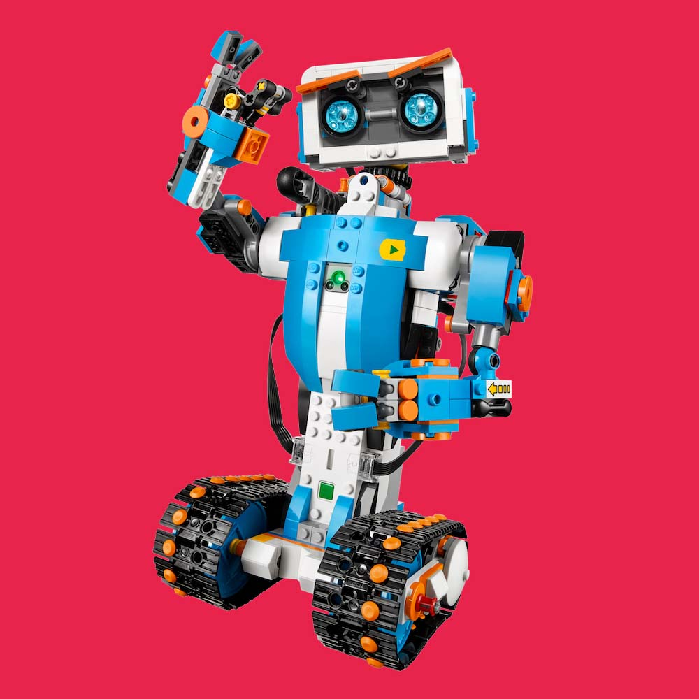 mastermind toys lego