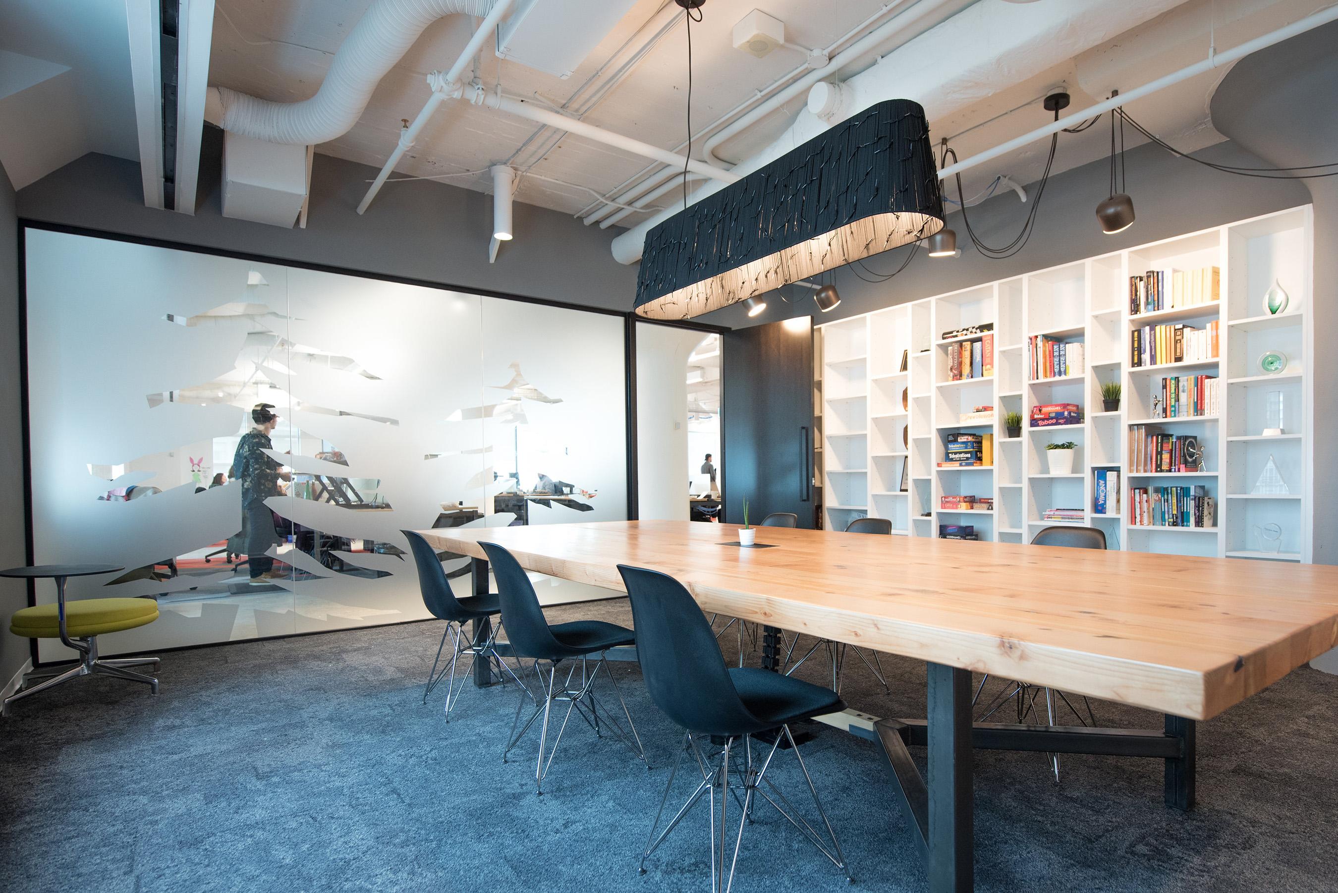 Smart Home Leader Ecobee Opens New Toronto Headquarters To