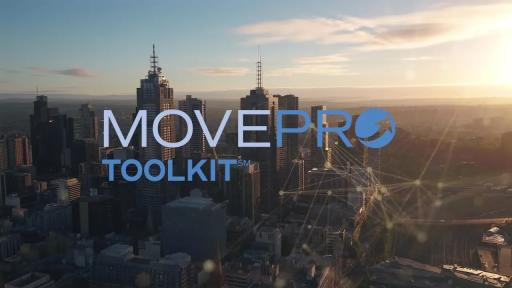 MovePro Toolkit℠ | Cartus | Global Relocation