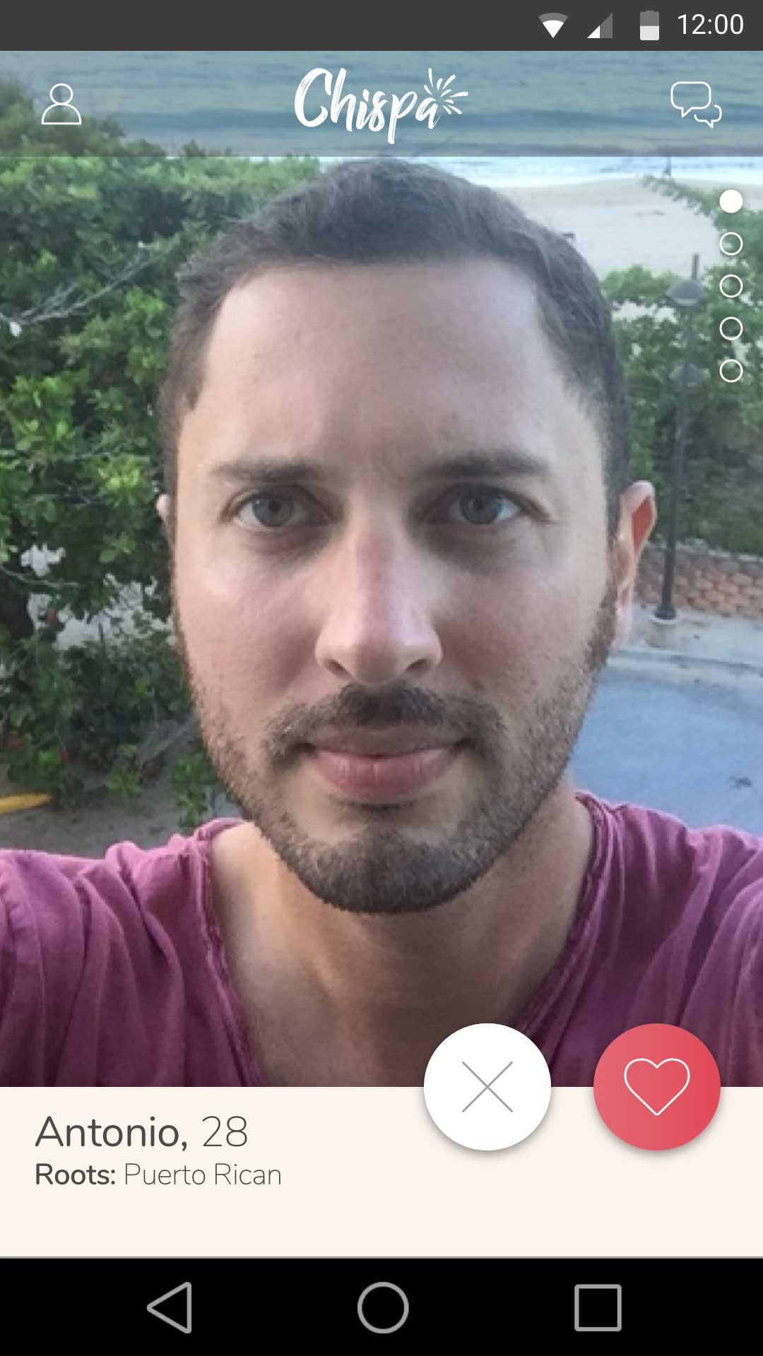 fuck buddy dating site