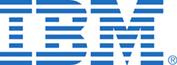 IBM Website
