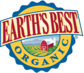 Earth's Best Logo