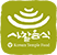 Korean Temple Food logo