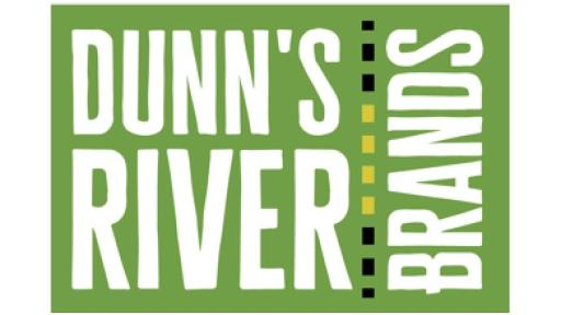 Dunn's River Brands logo