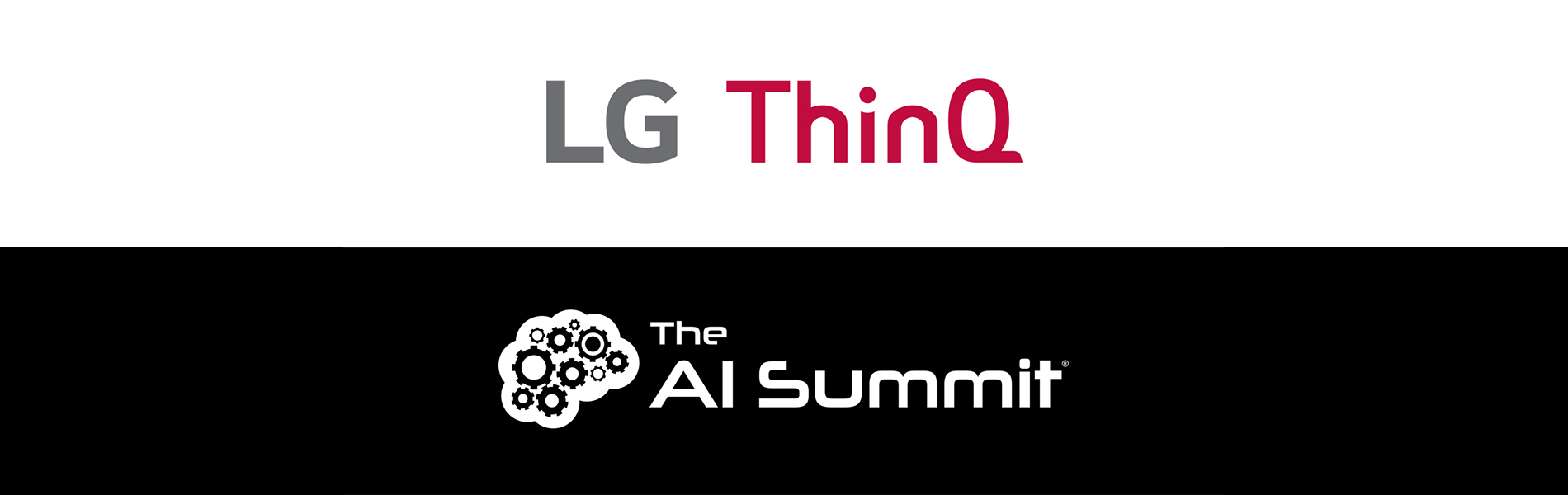 LG ThinQ hero