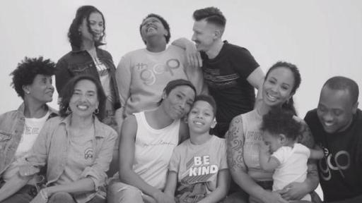 Gap Pride 2019 | Anthem