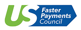 Faster Payments Council