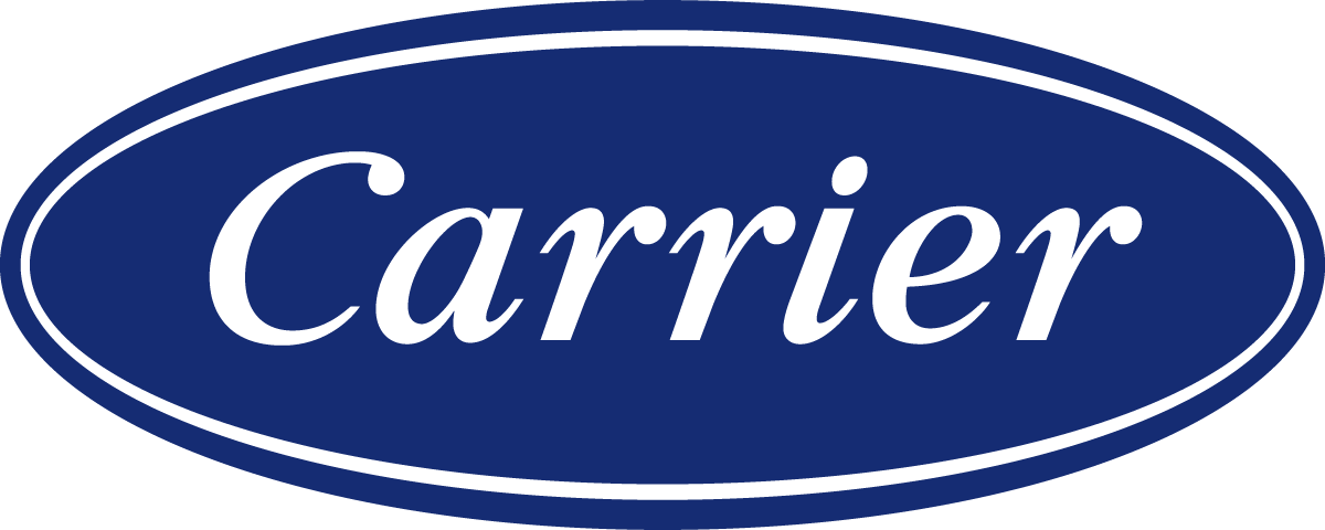 Carrier Corp logo