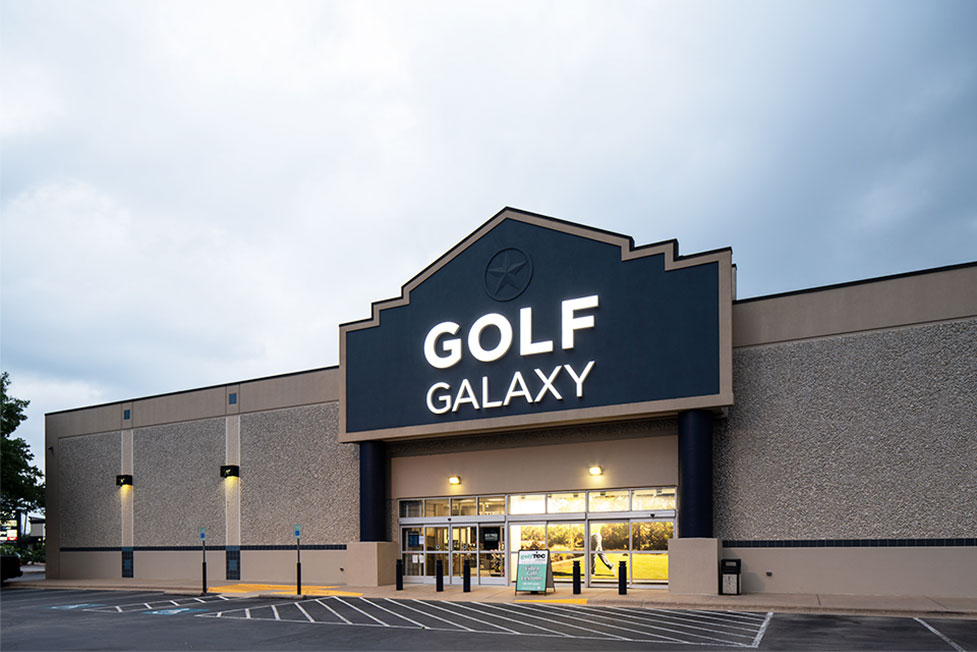 DICK'S Sporting Goods Announces Grand Opening of 11 Stores