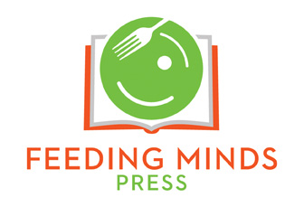 Feeding Mind Presslogo