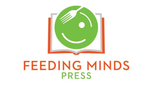 Feeding Minds Logo