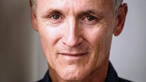 Colm Feore, O.C. – Stage, film and television actor