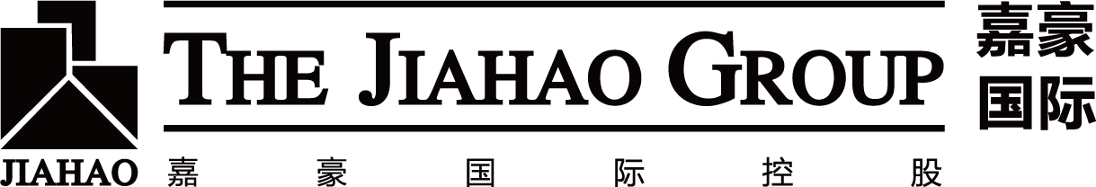 Group Jiahao logo