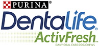DentaLife ActiveFresh