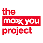 Maxx You Project