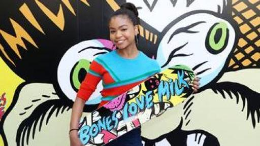 Navia Robinson partners with the California Milk Processor Board