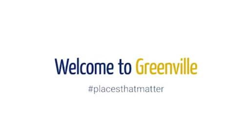 Play Video: 2019 Places That Matter | Greenville, Ohio