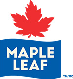 Maple Foods logo