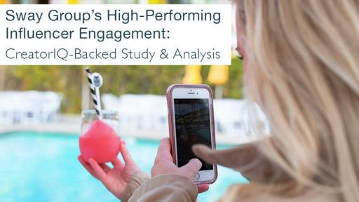 Engagement Report Cover Image
