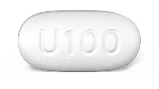 allergan receives u s  fda approval for ubrelvy u2122 for the