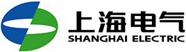 Shanghai Electric