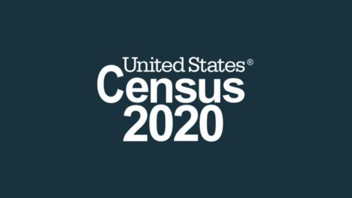 Count On Your Census Podcast video explains census response options