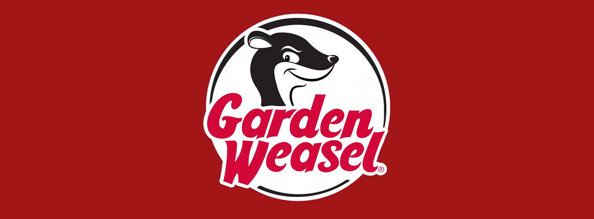 Play Video: Garden Weasel