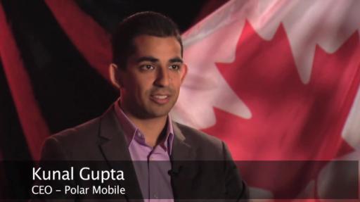 Why attend CDMN Canada 3.0?