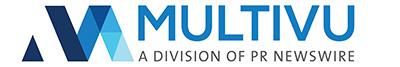 MultiVu Logo