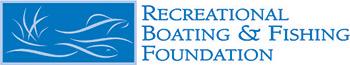 Recreational Boating Foundation