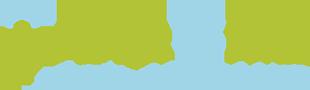 AdoptUSKids logo