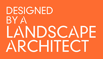 4 for International federation of landscape architects