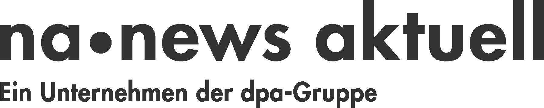 News Aktuell logo